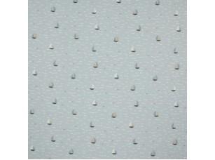 Sea and Sand / Reef Seasalt ткань