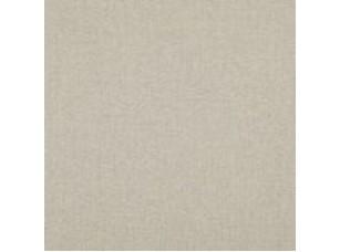 381 La Roca / 9 Bolivar Dune ткань