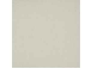 384 Simple / 18 illusive Natural ткань