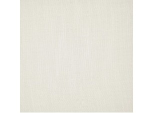 384 Simple / 36 Lucid Winter ткань