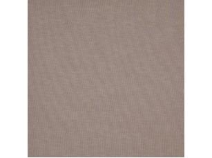 384 Simple / 45 Simple Grape ткань