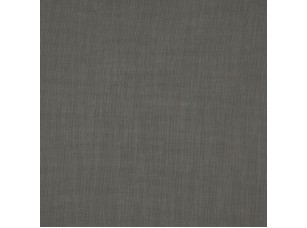 384 Simple / 54 Simple Shadow ткань