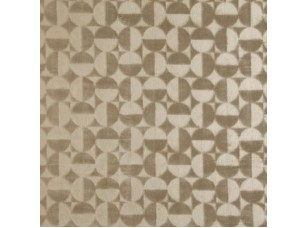 385 Jamrock / 38 Zamberk Sand ткань