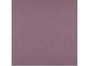 386 Interval / 12 Octave Crocus ткань