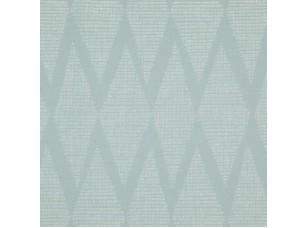 386 Interval / 21 Quint Hydro ткань