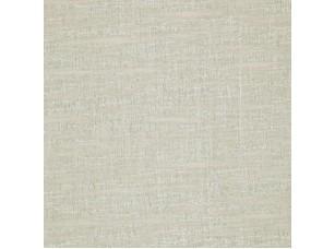 382 Nube / 7 Bramador Sterling ткань