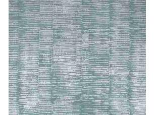 382 Nube / 18 Ardor Scuba ткань