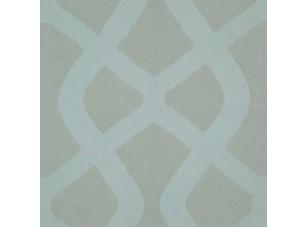 382 Nube / 27 Parhelion Scuba ткань