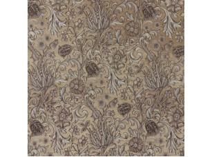 Chalfont / Chalfont Mineral ткань