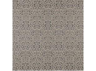 Chalfont / Chatham Indigo ткань