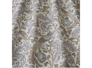 Chalfont / Oakmere Flint ткань