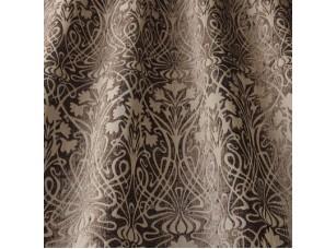 Chalfont / Tiverton Peat ткань