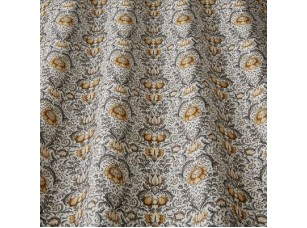 Chalfont / Winslow Ochre ткань