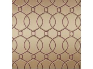 Isadore / Athena Amethyst ткань