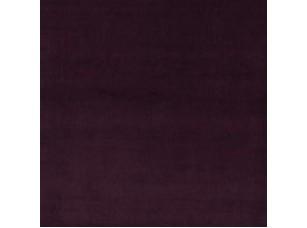 Isadore / Hampton Thistle ткань