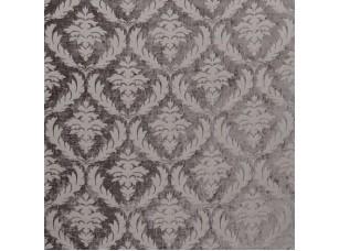 Isadore / Isadore Mocha ткань