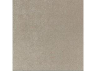 Isadore / Savoy Taupe ткань