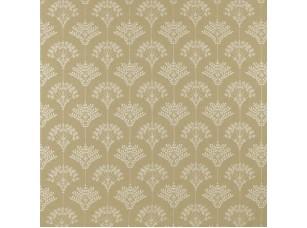 Isadore / Thalia Linen ткань
