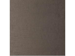 378 Saint-Michel / 33 Marques Pinecone ткань