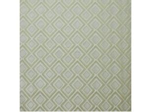 387 Mansion / 21 Clemens Rattan ткань