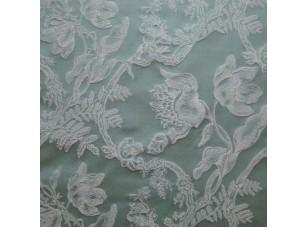 387 Mansion / 54 Mansion Mist ткань