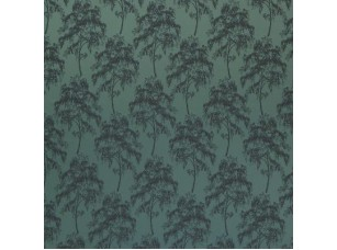 Orientailis / Imari Jade ткань