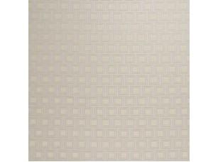 Orientailis / Moda Pewter ткань
