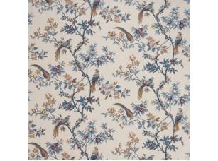Orientailis / Orientalis Delft ткань