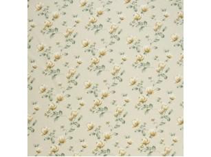 Orientailis / Sakura Saffron ткань