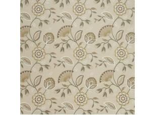Pembury / Ophelia Thyme ткань