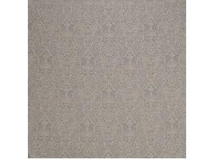 Pembury / Viola French Blue ткань