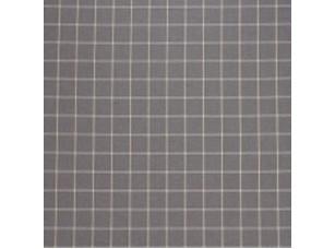 Pembury / Windsor Pewter ткань