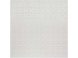 Voiles 1 / Amaya Ivory ткань