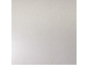 Voiles 1 / Murillo Ash ткань