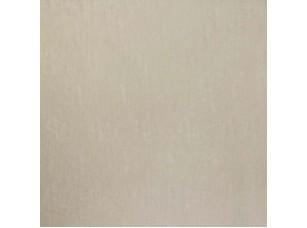 Voiles 1 / Noboa Ash ткань