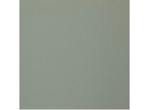 392 Indigo / 28 Indigo Mist/15 ткань