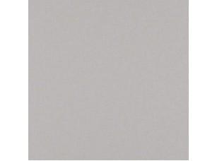 388 Ambience / 14 Aura Elephant ткань