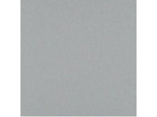 388 Ambience / 23 Blow Ash ткань