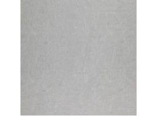 389 Cosmos / 60 System Silver ткань