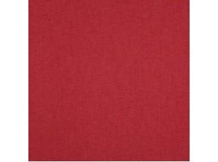 391 Grain / 9 Grain Fire ткань
