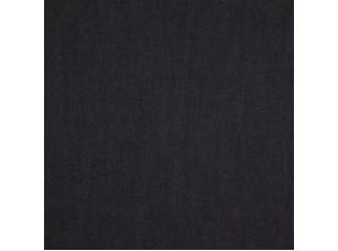 391 Grain / 18 Grain Onyx ткань