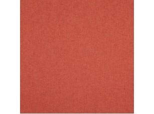 391 Grain / 27 Grain Terra ткань