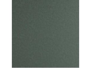 393 Light up / 3 Flare Emerald ткань