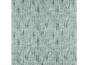 394 Littoral / 13 Foreland Emerald ткань