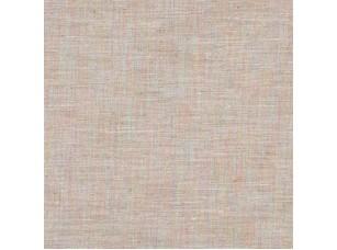394 Littoral / 22 Littoral Blossom ткань
