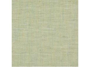 394 Littoral / 31 Littoral Sage ткань