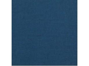 394 Littoral / 41 Shore Marine ткань