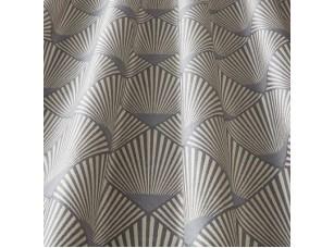 Astoria/ Macklin Steel ткань