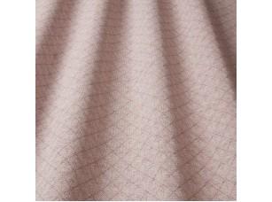 Botanist / Alpine Shell ткань
