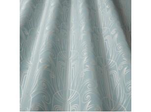 Astoria / Arcadia Cloud ткань